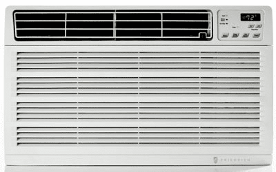Friedrich Uni-Fit Series US10C30 - Uni-Fit Thru-the-Wall Air Conditioner