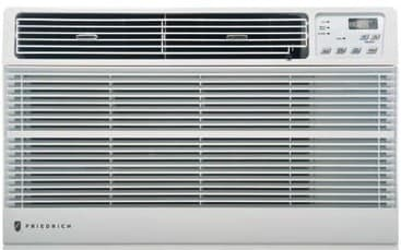 Friedrich Uni-Fit Series US08D10C - Thru-the-Wall Air Conditioner