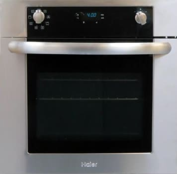 Haier HCW2460AES 24 Inch Wall Oven with 2.2 cu. ft. Capacity, True on sears wiring diagram, viking wiring diagram, midea wiring diagram, braun wiring diagram, estate wiring diagram, panasonic wiring diagram, crosley wiring diagram, broan wiring diagram, o2 wiring diagram, roper wiring diagram, benq wiring diagram, vivitar wiring diagram, msi wiring diagram, apple wiring diagram, danby wiring diagram, manufacturing wiring diagram, toshiba wiring diagram, dcs wiring diagram, apc wiring diagram, foscam wiring diagram,