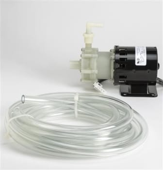 GE Profile UPK3 - Drain Pump Kit