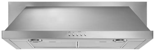 Maytag Heritage Series UXT5530AA - Stainless Steel