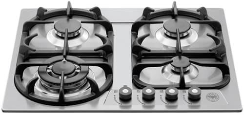 Bertazzoni Professional Series V24400X - front