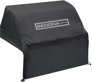 Lynx Sedona Series VC700 - Grill Cover