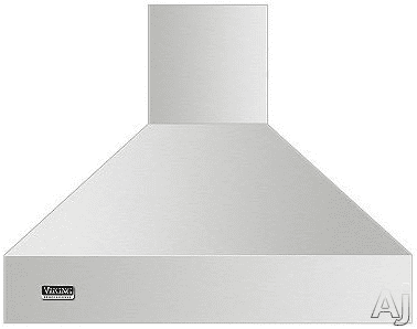 Viking Professional 5 Series VCWH54848 - Stainless Steel