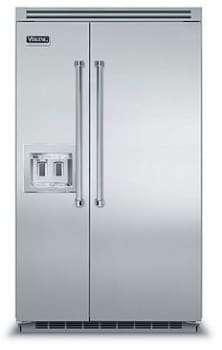 Viking Professional Series VCSB5482DSS - Stainless Steel
