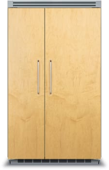 Viking Professional 5 Series FDSB5483 - Panel Ready