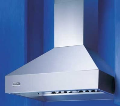 Viking Professional Series VCWH4848WH - Featured View