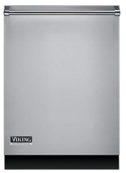 Viking Professional Series VDB325EBK - Stainless Steel