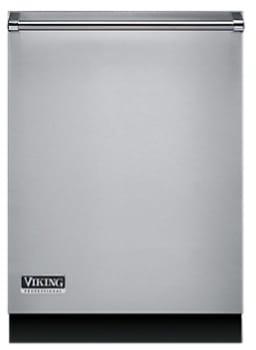Viking Professional Series VDB325E - Stainless Steel