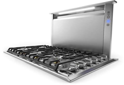 Viking Professional 5 Series VDD5360SS - Cooktop not Included