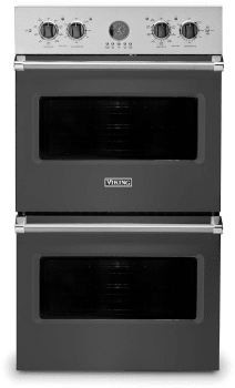 Viking Professional 5 Series VDOE530GG - Front View