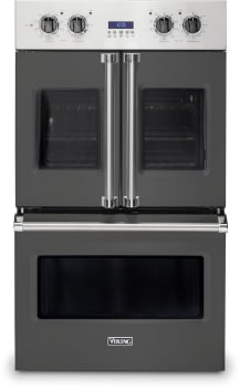 Viking Professional 7 Series VDOF7301GG - Front View