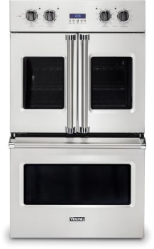 Viking Professional 7 Series VDOF7301SS   Front View
