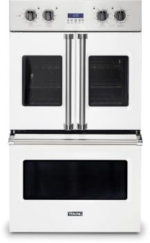 Viking Professional 7 Series VDOF7301WH - Front View