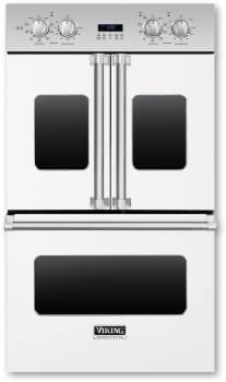 Viking Professional Premiere Series VDOF730WH - White