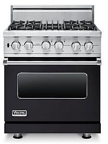 Viking Professional Custom Series VDSC5304BGGLP - Graphite Gray