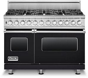 Viking Professional Custom Series VDSC5488BGGLP - Graphite Gray