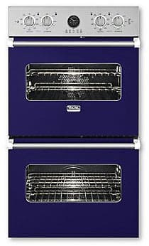 Viking Professional Premiere Series VEDO5302CB - Cobalt Blue