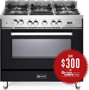 Verona VEFSGE365NE - Chefs Pak