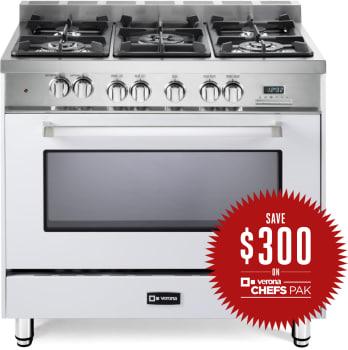 Verona VEFSGE365NW - Chefs Pak