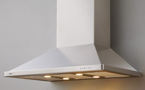 Zephyr zvee30as wall mount chimney hood with 715 cfm internal zephyr europa venezia series zvee30as featured view publicscrutiny Images