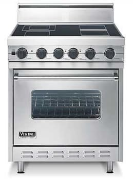 Viking Professional Series VESC3064Bx - Featured View