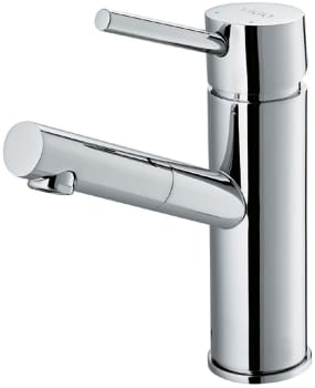 Vigo Industries VG01009CH - Chrome