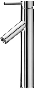 Vigo Industries VG03003CH - Chrome Main View