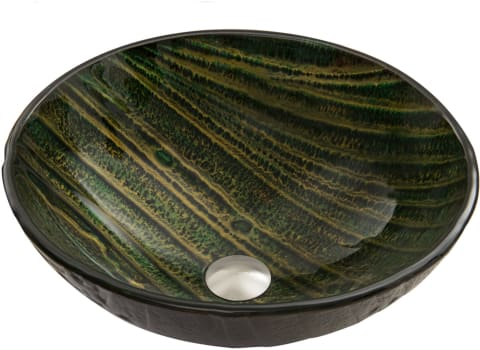 Vigo Industries Vessel Sink Collection VG07055 - Main View