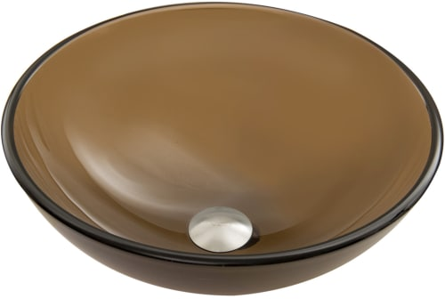 Vigo Industries Vessel Sink Collection VG07061 - Main View