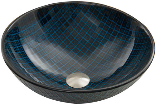 Vigo Industries Vessel Sink Collection VG07067 - Main View