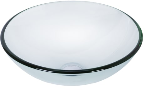 Vigo Industries Vessel Sink Collection VG07074 - Main View