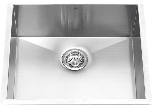 Vigo Industries Platinum Collection VG15048 - Feature View