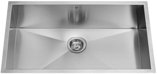 Vigo Industries Platinum Collection VG15071 - Feature View