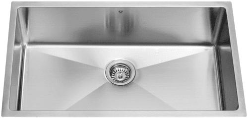 Vigo Industries Platinum Collection VG15079 - Feature View