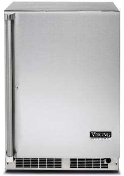 Viking Professional Series VRUO5240DRSS - Right Hinge