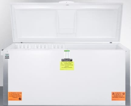 AccuCold VLT2250 - Featured View