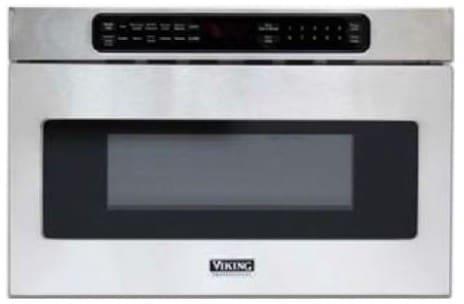 Viking VMOD5240SS