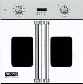 Viking Professional 7 Series VSOF730WH - White