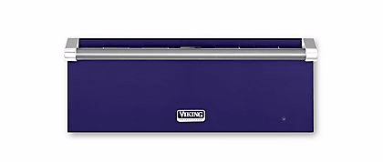 Viking Professional 5 Series VWD527CB - Front View