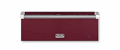 Viking Professional 5 Series VWD530BU - Burgundy