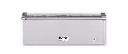 Viking Professional 5 Series VWD527SS - Front View