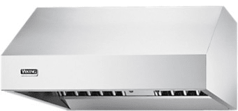 Viking Professional Series VWH36781BK - Stainless Steel
