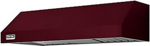 Viking Professional 5 Series VWH3610LBU - Burgundy