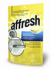 Whirlpool Affresh Series W10282479 - Featured View
