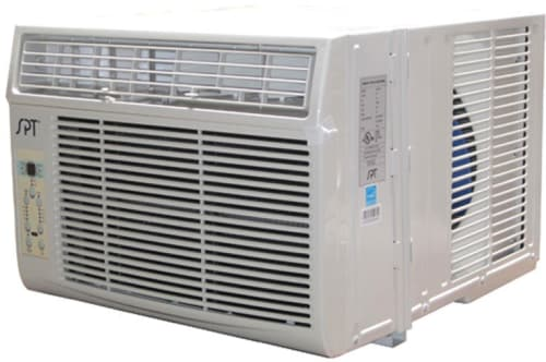 Sunpentown WA1222S - 12,000 BTU Window Air Conditioner