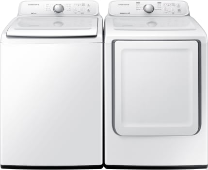 Samsung SAWADRG6 - Side-by-Side