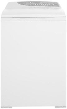 Fisher & Paykel EcoSmart WA42T26GW1 - White