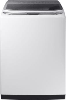 Samsung WA54M8750AW - Samsung activewash Top-Load Washer