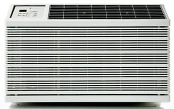 Friedrich WallMaster Series WS10C10 - WallMaster Thru-the-Wall Air Conditioner